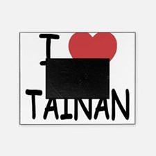 TAINAN Picture Frame