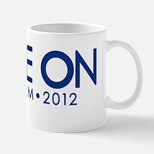 game-on_01 Mug