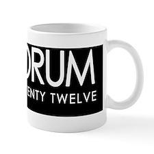 10x3_santorum-mar_04 Mug