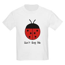 Scott Designs Kids T-Shirt