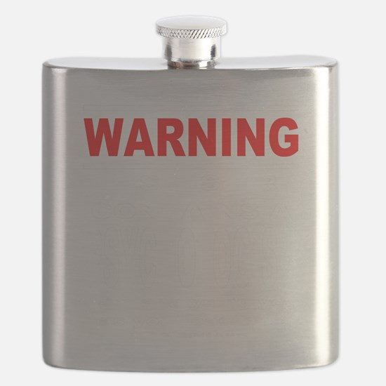 containsapsychologist Flask