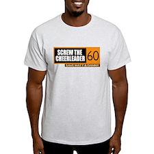 Save Matt & Danny T-Shirt