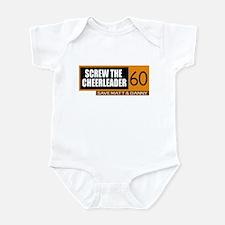 Save Matt & Danny Infant Bodysuit