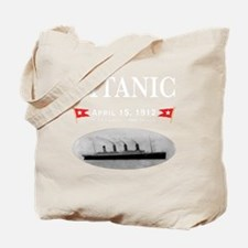TG2TransWhite12x12-e Tote Bag
