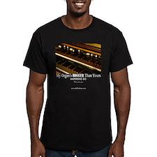Hammond My Organ T-Shirt