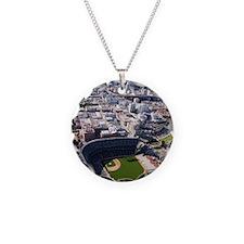 ipad_baseball_park_IMG_1262a Necklace