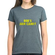 Bob's Arm Candy Tee