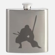 ninja2 Flask