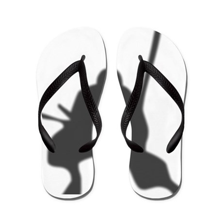 ninja2 Flip Flops