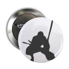 """ninja2 2.25"""" Button"""