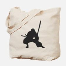 ninja2 Tote Bag