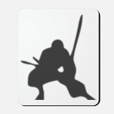 ninja2 Mousepad