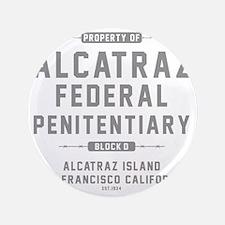 """ALCATRAZ_gcp 3.5"""" Button"""