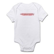 Powerstroke.org Infant Bodysuit