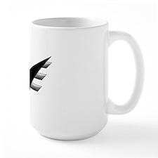 SuperV Mug