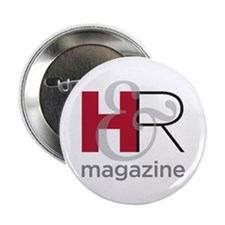 """Home and Realty Magazine Logo 2.25"""" Button"""