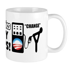PUMPcafeFINAL4 Mug