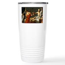 magnet1 Travel Mug