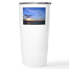toiletry bag1 Travel Mug
