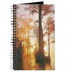 Okefenokee Swamp Journal