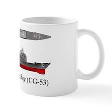 Tico_CG-53_Tshirt_Front Mug