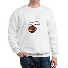 Self-control Sweatshirt