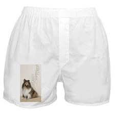 colli_iphone_3g_case Boxer Shorts