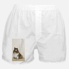 colli_iphone_3g_case Boxer Shorts