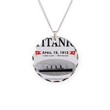 TG2 White12x12-a Necklace