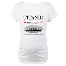 TG2 White12x12-a Shirt
