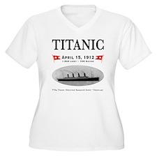 TG2 White12x12-a T-Shirt