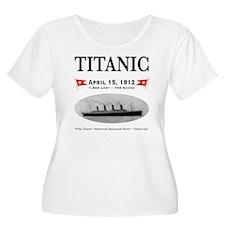 TG2 White12x1 T-Shirt