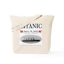 TG2 White12x12-a Tote Bag
