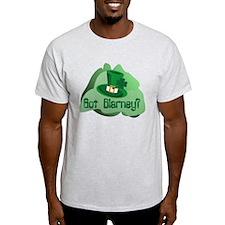 Got Blarney? T-Shirt