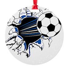footballsc1.gif Ornament