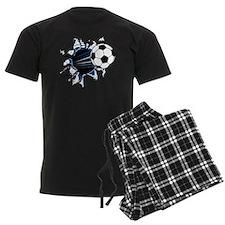 footballsc1.gif Pajamas