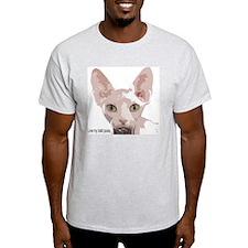 lovemy T-Shirt