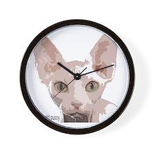 lovemy Wall Clock