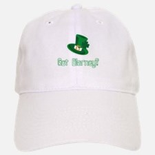 Got Blarney? Baseball Baseball Cap