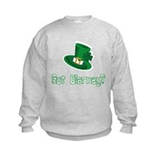 Got Blarney? Sweatshirt