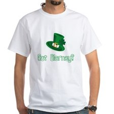 Got Blarney? Shirt