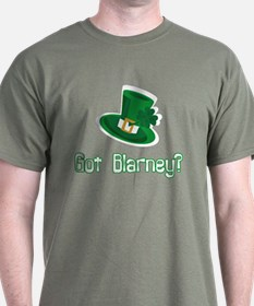 Got Blarney? T-Shirt