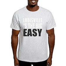 cpsports236 T-Shirt