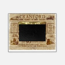 Orchard Park Picture Frame