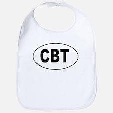 CBT Bib