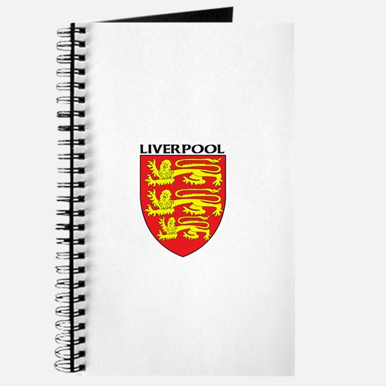 Funny United states football league Journal