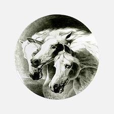 "Pharaohs Horses 2014 3.5"" Button"