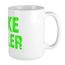 Joke Killer DK Mug