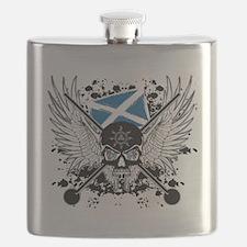 Hammer Flask