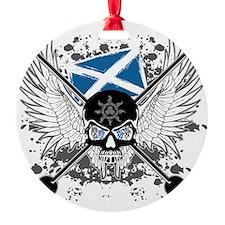 HammerDark Ornament